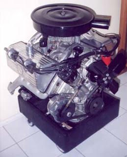 MOTOR EMISUL 00201086164141