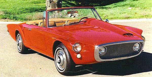Plymouth 1961.asymmetrica