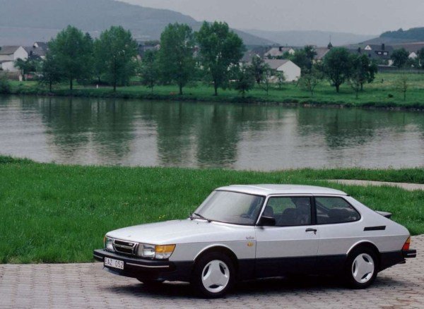 Saab-900_Turbo_16S_1984 (Custom)