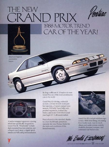 ad_pontiac_grand_prix_1988