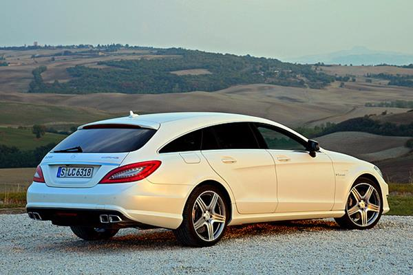 cls-63-amg-shooting-brake---02-opt-1348672725 (Copy)