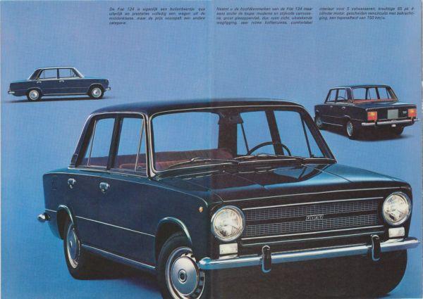 fiat-124-sedan-2-1280x720