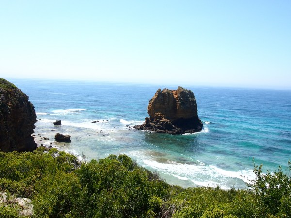 great ocean road (11)