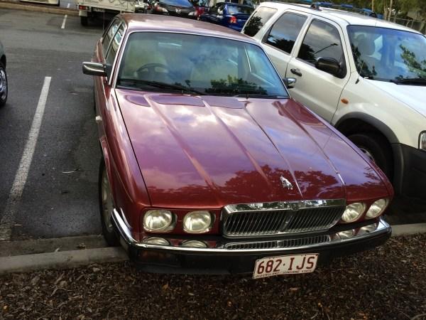 jaguar xj40 (6)