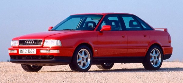 thumb_1994 Audi B4 80 Quattro Competition_1024
