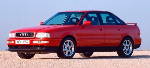 thumb_1994 Audi B4 80 Quattro Competition_1024