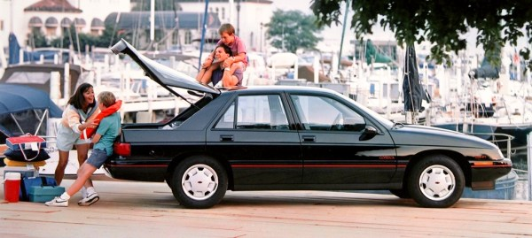 thumb_chevrolet_corsica_1987_images_1_1024