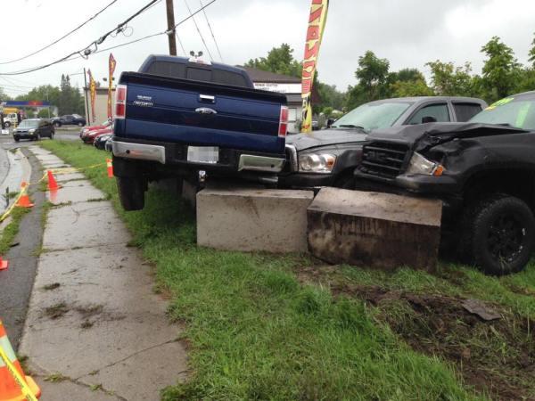 truck mount barrier1