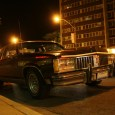 (first posted 7/18/2015)  I've been thinking lately about cars I used to see every day that at some indiscernible point seemed to reach the flashpoint of invisibility overnight. This […]