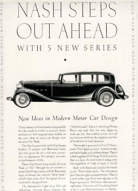 1932 Nash Ad-01