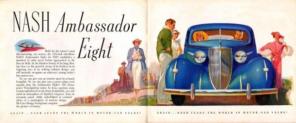 1937 Nash-02-03