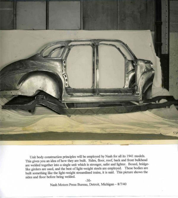 1941 Nash Press Pics-16b
