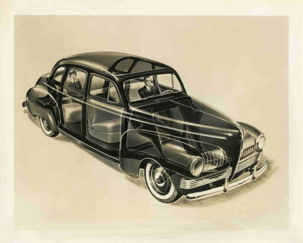 1941 Nash Press Pics-18a