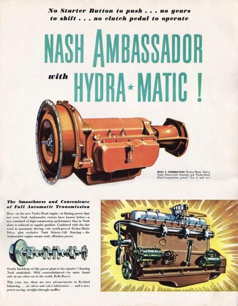 1950 Nash Ambassador Centerfold-02