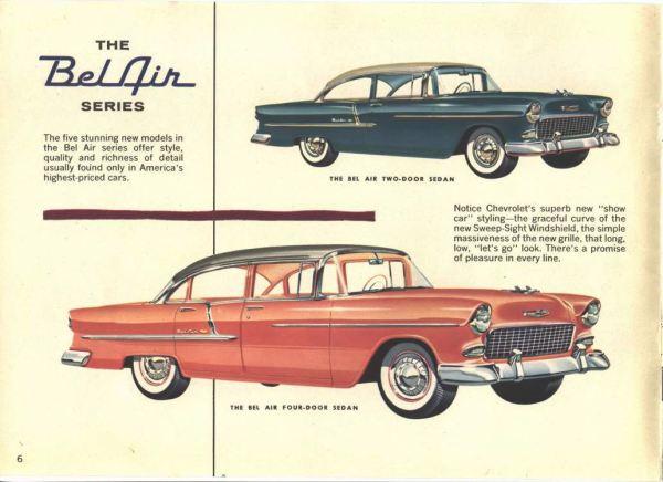 1955 Chevrolet Mailer-06