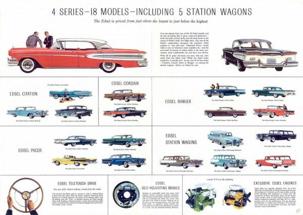 1958 Edsel Foldout-02