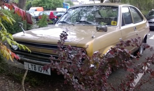 1972 morris marina coupe.1
