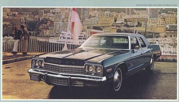 1975 Dodge Monaco-04