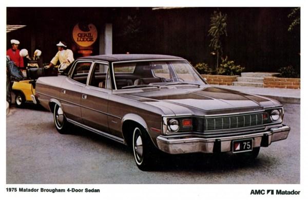 1975 Matador-02