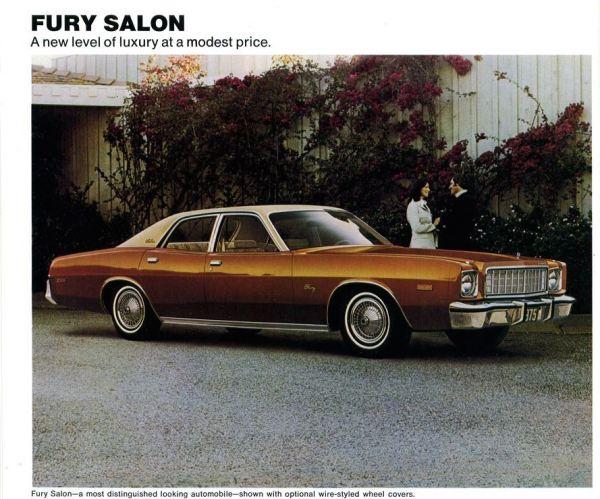 1975 Plymouth Fury-08