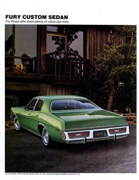 1975 Plymouth Fury-10