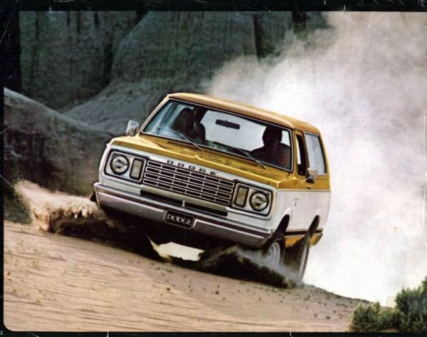 1977 Dodge Ramcharger-02