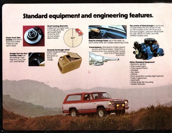 1977 Dodge Ramcharger-05