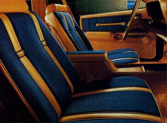 1978 Mercury Cougar-03