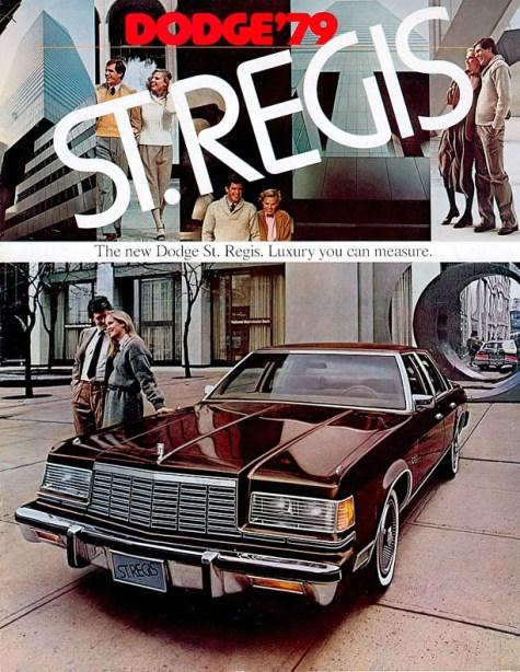 1979 Dodge StRegis-01