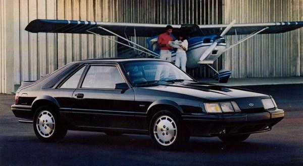 1986FordMustangSVO_700