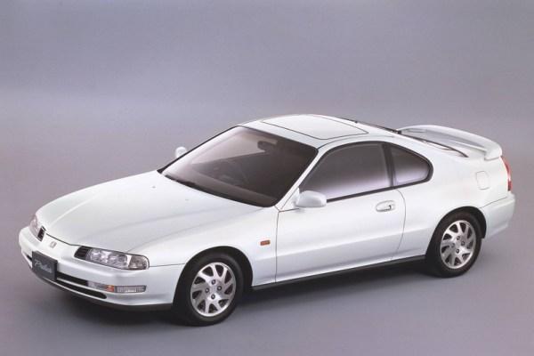 1995-honda-prelude-special-edition-1