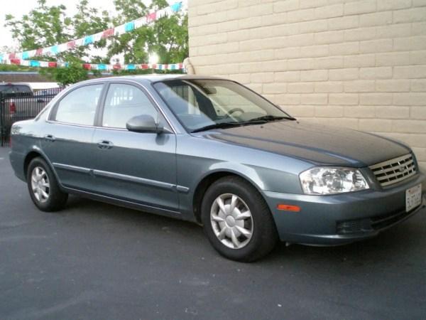 2002-Kia-Optima-LX-2
