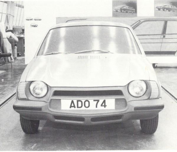 ADO74 1974.1