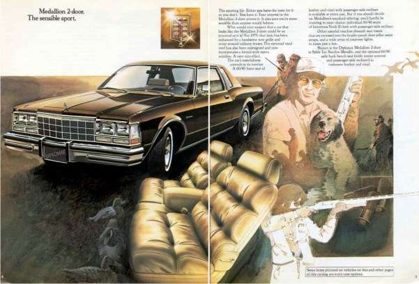 Dodge 1979 Diplomat-03