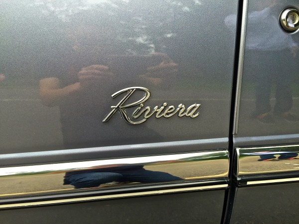 Riviera_9621