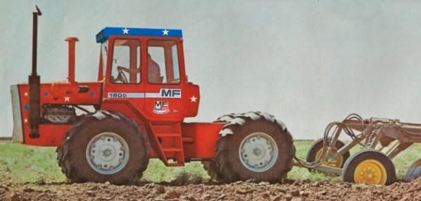 MF 1805SpiritofAmerica2