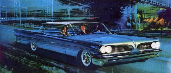 Pontiac 1959 _Star_Chief_by_AF-VK_01
