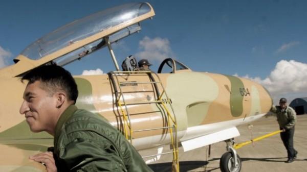 T-33-FABol-600x337