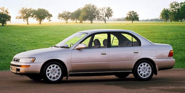 Toyota-Corolla-Japan-1995