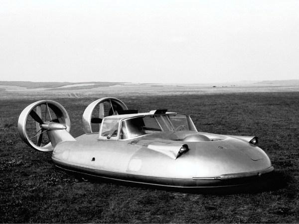 gaz-16