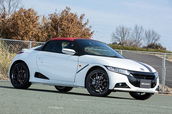 honda-s660-kei-sportscar-is-a-baby-mclaren-with-lost-of-cool-details-photo-gallery_25
