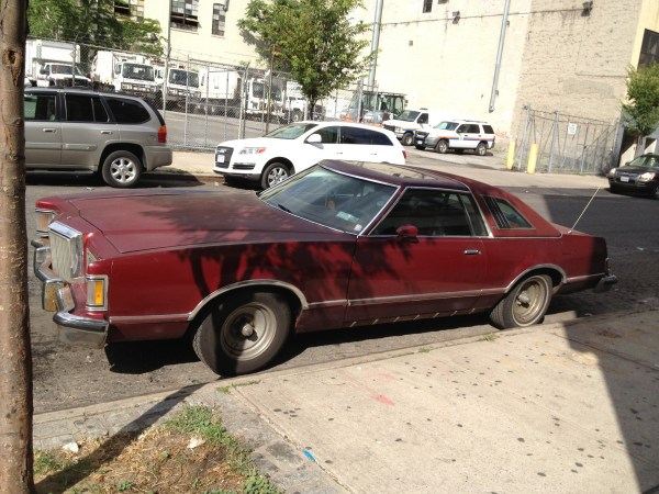 mercury cougar xr7 east harlem (1)