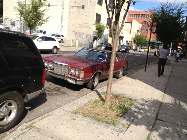 mercury cougar xr7 east harlem (2)