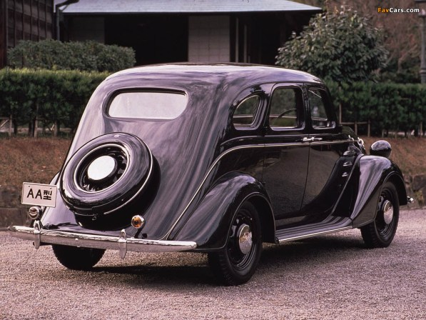 photos_toyota_a-series_1936_1