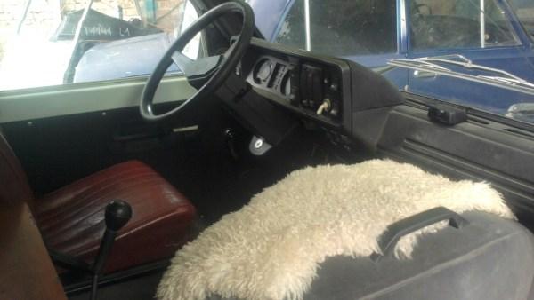 raf-2203-drivers-seat