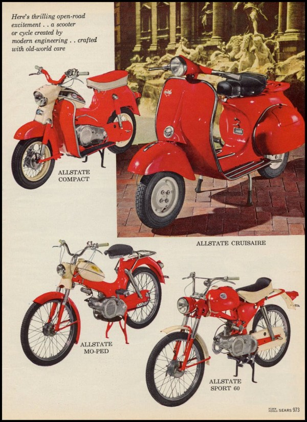 sears motorcycle2
