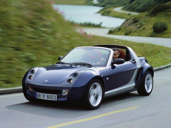 smart-roadster-09