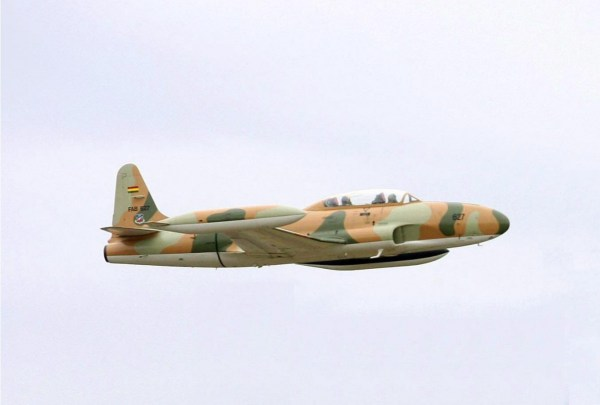 t33gac32santacruzgi1