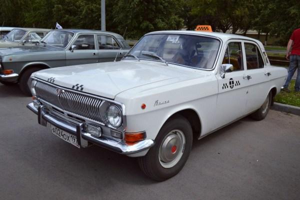 taxi_replica