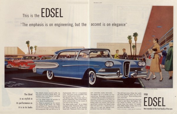 1958_Edsel_color_print_ad